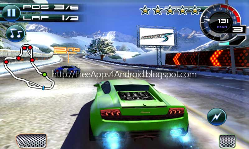 FREE GAMES DOWNLOAD LINKS:ANDROID PHONE PLATFORM